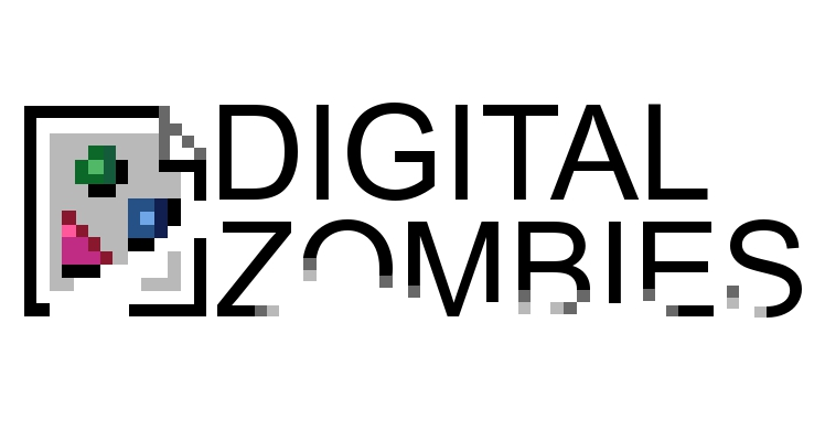 digitalzombies