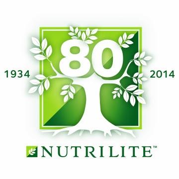 http://trabajarencas.blogspot.com/2014/01/escasez-de-nutrientes-en-nuestra-dieta.html