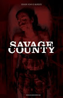Capa do Filme Savage County   DVDRip XviD | Baixar Filme Savage County   DVDRip XviD Downloads Grátis