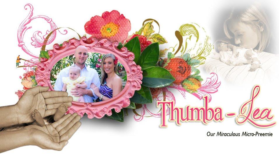Thumba-Lea