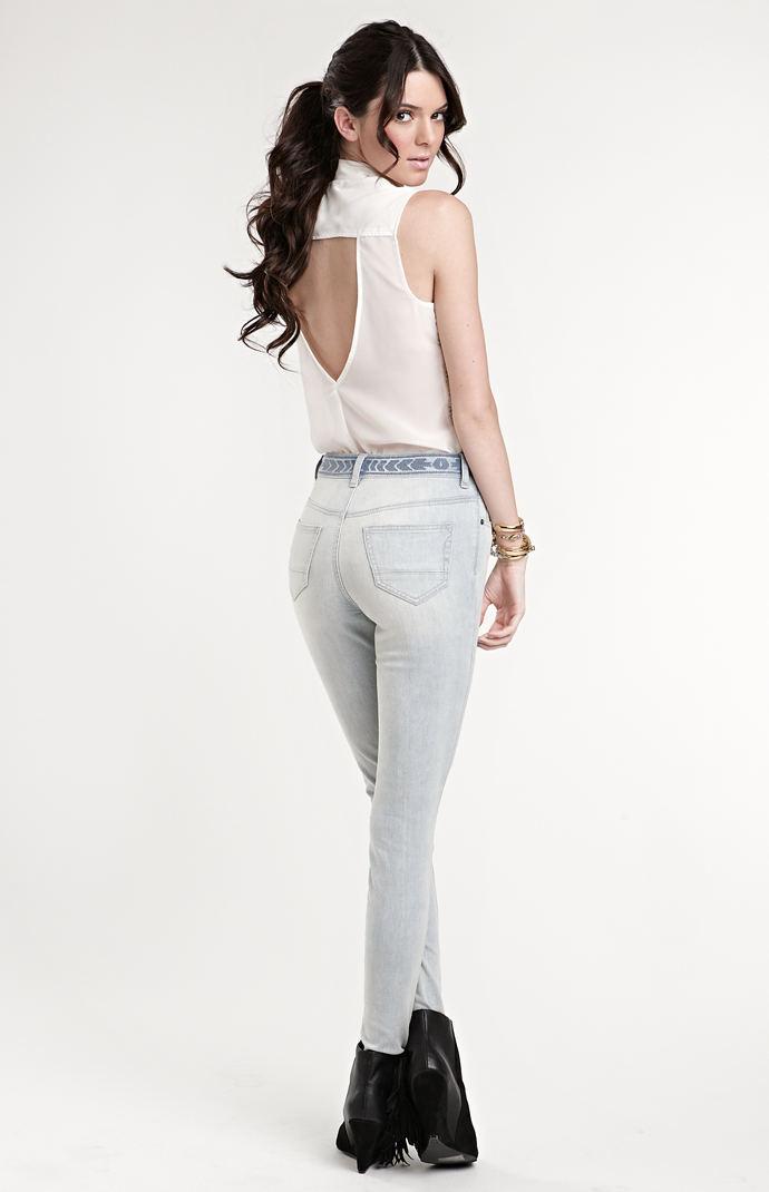 Pacsun Plus Size Clothing