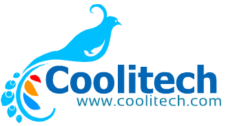 COOLiTECH - How-To's