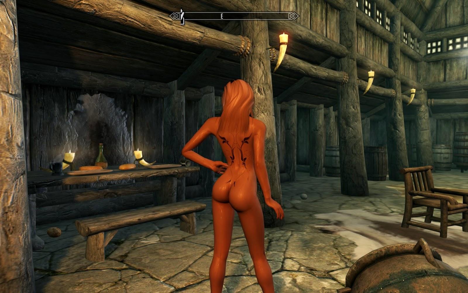 Sex warrior pudding baca komik porn clip