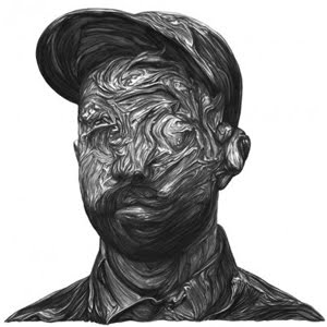[Image: Woodkid-400x390.jpg]