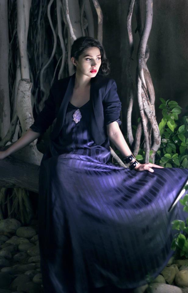 Rising shining star of pak Mahira Khan | Lates Pics of ...
