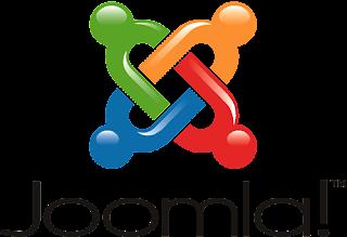 Cara Menginstall Joomla di Linux Ubuntu