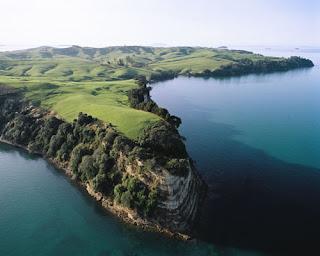 http://www.teara.govt.nz/en/photograph/18646/motutapu-island