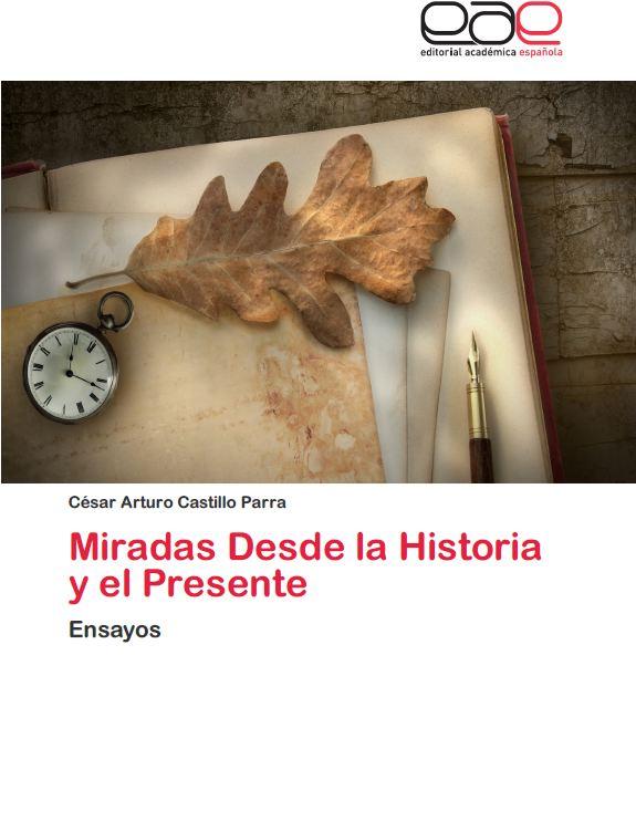 DISPONIBLE EN BIBLIOTECA DE UNIVALLE