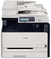 Canon ImageCLASS MF8280CW Driver Download