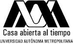 Universidad Autónoma Metropolitana-Iztapalapa