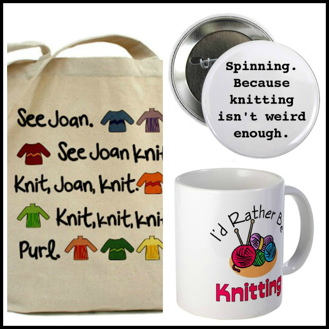 mugs shirts bags cafepress