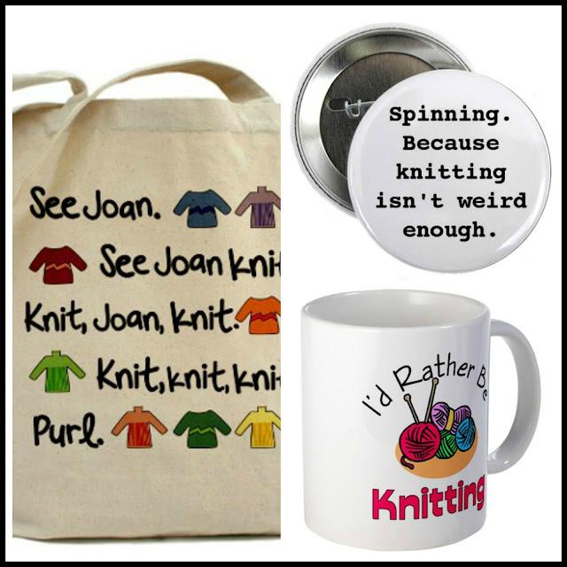mugs shirts bags cafepress
