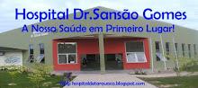 Blog do Hospital