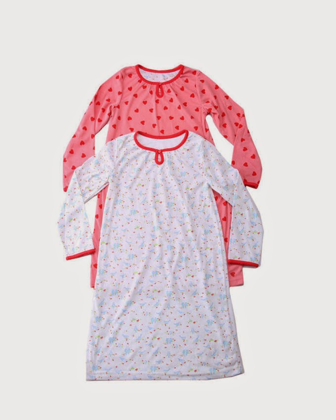 Online baby clothing stores south africa