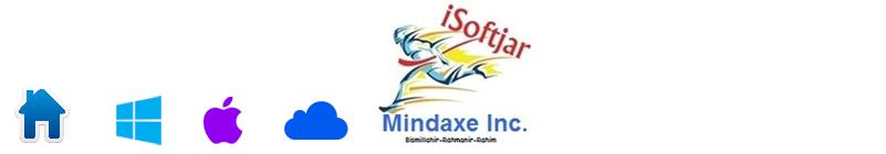 iSoftjar | Mindaxe Inc.