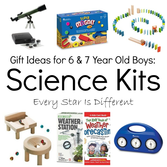 gift ideas for 6 and 7 year old boys bulldozers wishlist