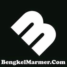 bengkelmarmer.com