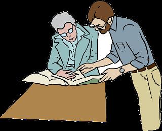 Nueva ISO 9001 versión 2015 - Toma de decisiones