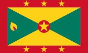 Bandera de Cajabamba bandera cajabamba