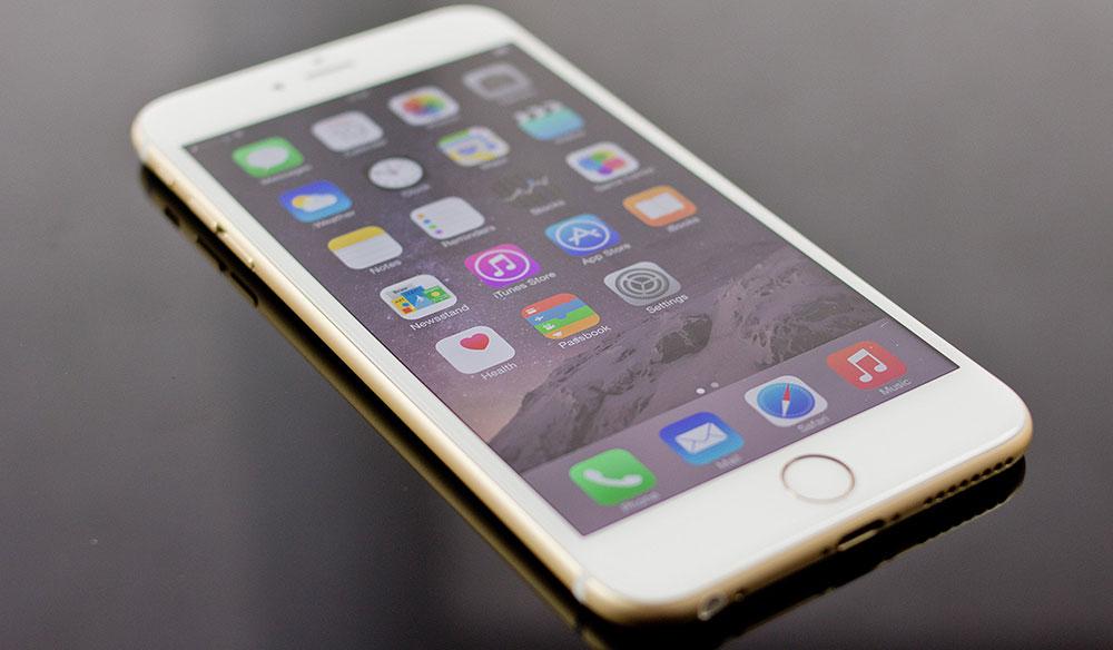 iPhone 6S ve iPhone 6S Plus Ne Zaman Çıkacak?
