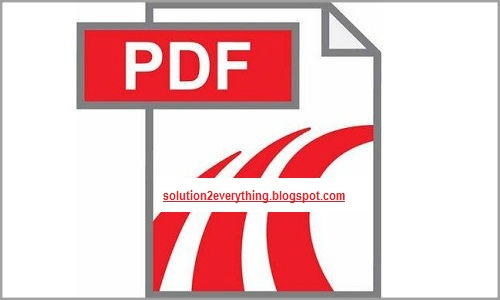 How to compress pdf file to send as an attachment in your email have you ever come across this type of situation you need to send a pdf file urgently to your friend over email you attached the pdf file and clicked on ccuart Images