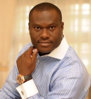 Adeyeye Enitan Ogunwusi, new Ooni of Ife