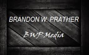 Brandon W. Prather