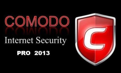 Comodo Internet Security Pro 2013 Full Serial Number - Upafile