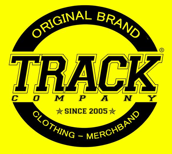 Lowongan Kerja Track Company, Logo Track Company