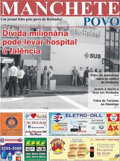 http://tetodebarro.blogspot.com.br/p/manchete-do-povoedicao-156.html