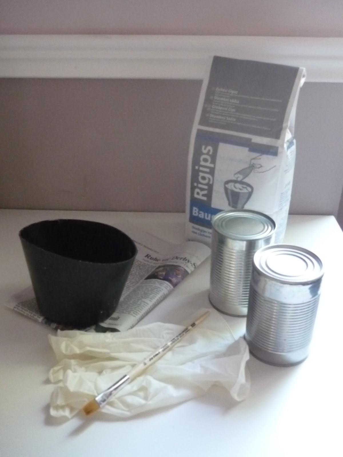 puderrosa home wasserschaden und kleines diy. Black Bedroom Furniture Sets. Home Design Ideas