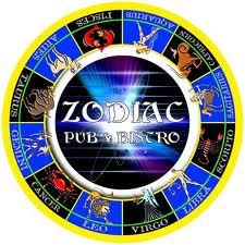 Ramalan Zodiak Hari Ini Kamis 19 Juli 2012
