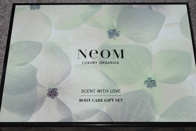 neom+scent+with+love+body+care+gift+set