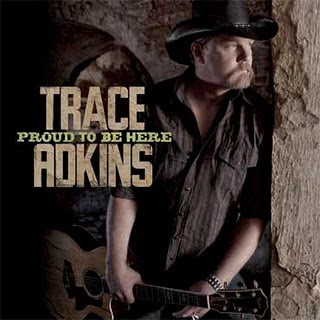 Trace Adkins - Poor Folks