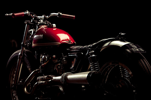 hydro-carbons.blogspot.com-Yamaha-Scrambler-custom-motorcycle-