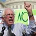 Μπέρνι Σάντερς: Ο σοσιαλδημοκράτης που απειλεί την Χίλαρι και το αμερικανικό πολιτικό κατεστημένο