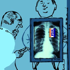 Privatización-sanidad-cnt-denuncia