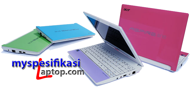Harga Netbook Acer Aspire One