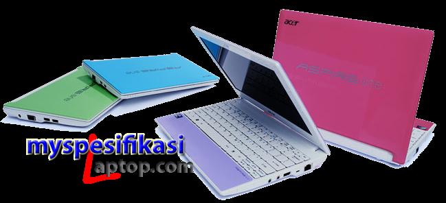acer-aspire-one-happy UPDATE Daftar Harga Netbook Acer Aspire One Januari 2017