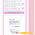 Blog Si Dairy Dah Ade Page Rank