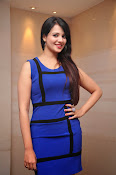 Saloni Glamorous Photo Shoot Gallery-thumbnail-3