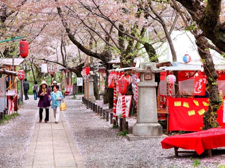 Travel Ideas Tips Family Vacation Japan - Vacation to japan