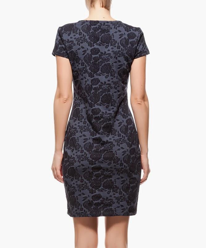 desenli 2 koton 2014 elbise modelleri, koton 2015 koleksiyonu, koton bayan abiye etek modelleri, koton mağazaları,koton online, koton alışveriş