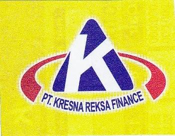 Lowongan Kerja PT Kresna Reksa Finance