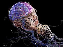 Perfuma tus neuronas con el aroma del arte y de la ciencia