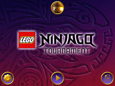 IOS game Hacks: [Hack] LEGO® Ninjago Tournament Unlimited Coins No ...