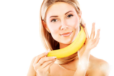 banana diet for women