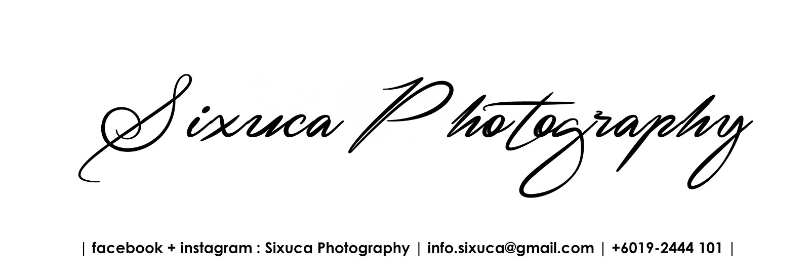 Sixuca Photography