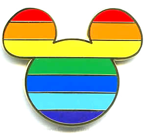 I'm going to Disney World Gay Days 2011!!! So excited for the trip with ...