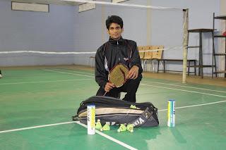Navprabhat Singh